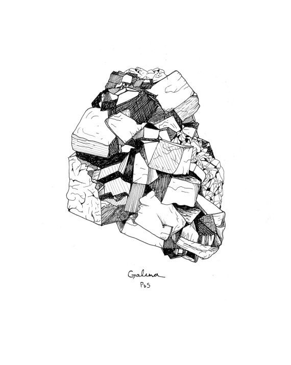 Drawn rock rock mineral Best Was images 3 on