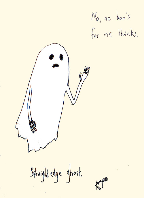 Drawn ghostly cartoon tumblr Archives JPEGY ghost ghost straightedge