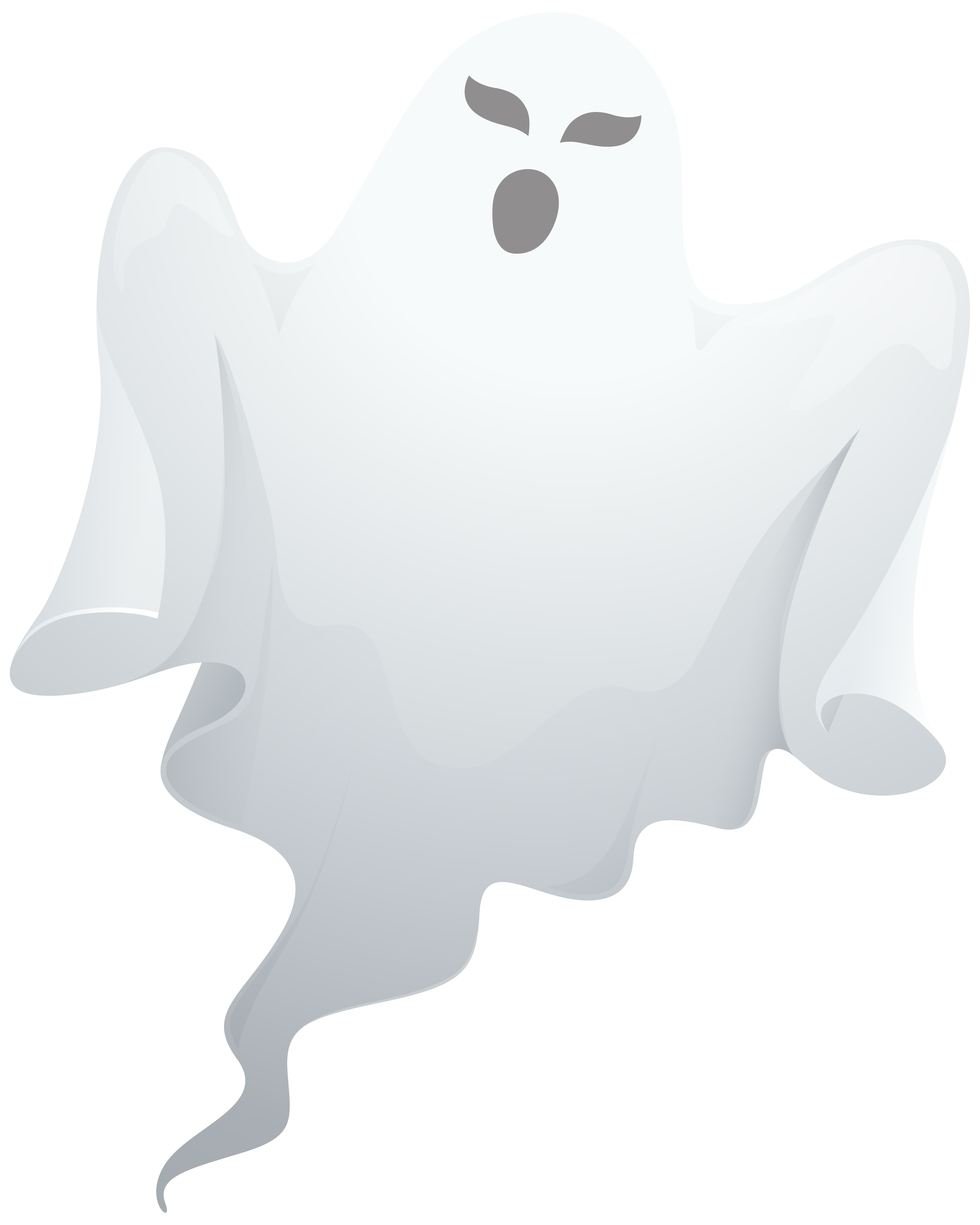 Ghostly clipart haunted Transparent clipart background clipart transparent