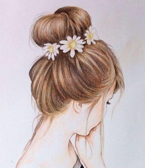 Drawn chick Pinterest on best  ideas