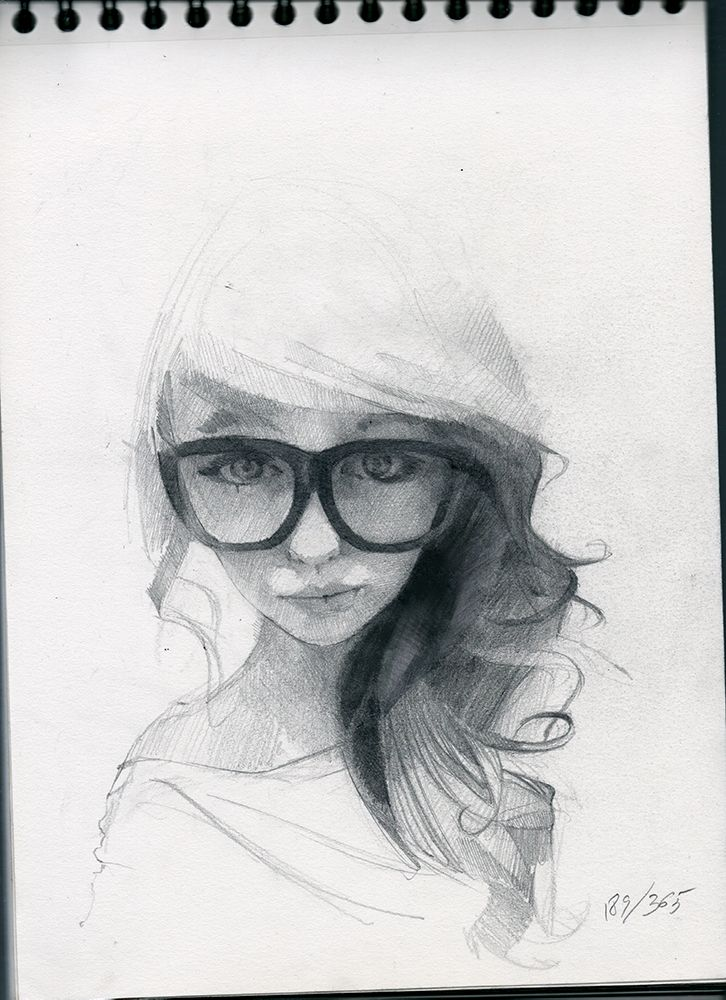 Drawn goggles retro Pin more Pinterest Find images