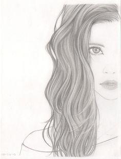 Drawn sad sad face Sad Roosa  Sad Sketch