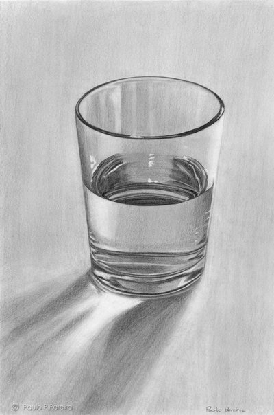 Drawn amd glass Glass Images Art Drawing Glass