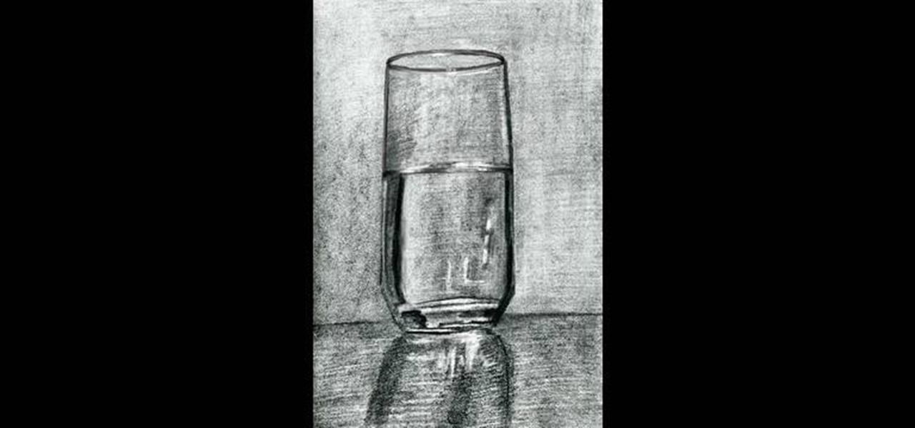 Drawn glasses pencil drawing To and Drawing Illustration a