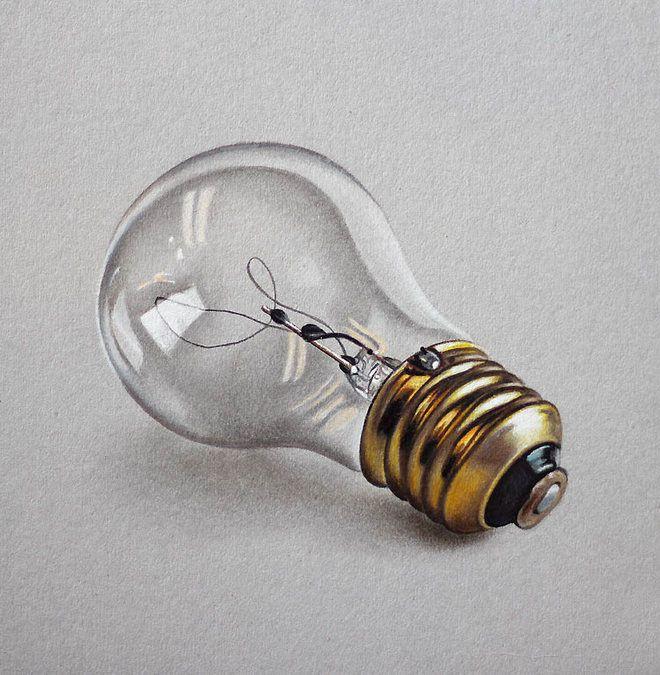 Drawn glasses realistic By Video Read full Tutorials