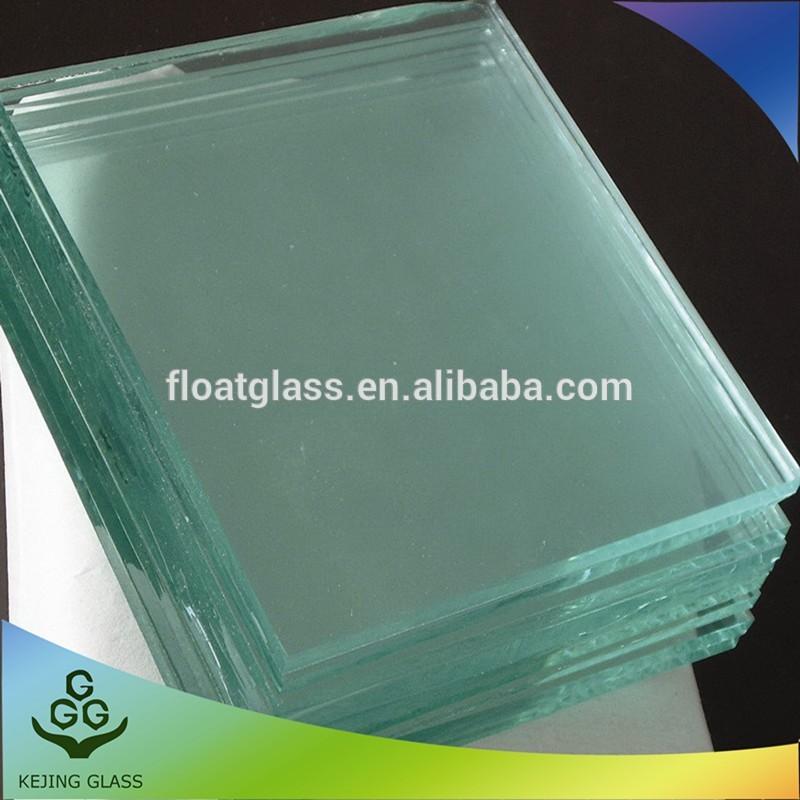 Drawn glass face Glass Sheet Glass Alibaba Drawn