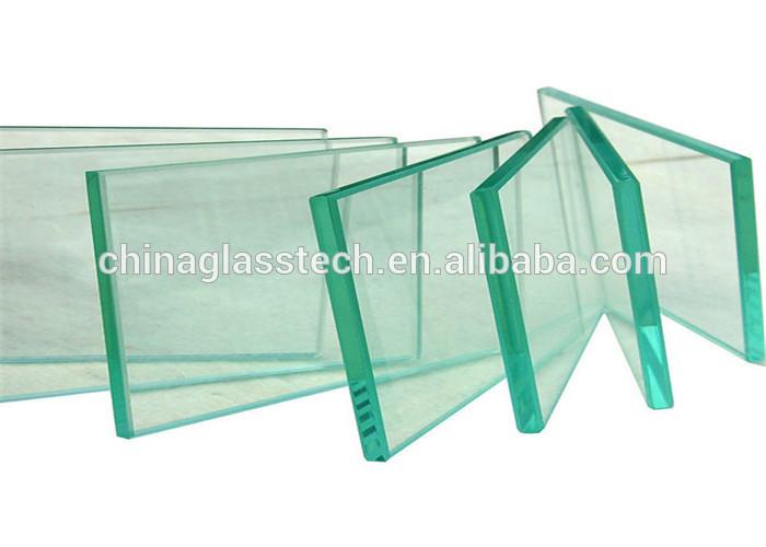 Drawn glass rectangular Customized glass Color Sheet Buy