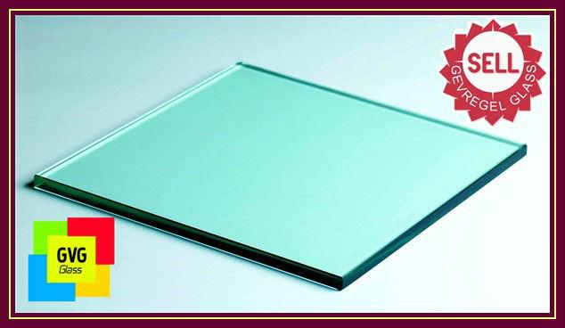 Drawn glass rectangular China Suppliers Manufacturers Glass