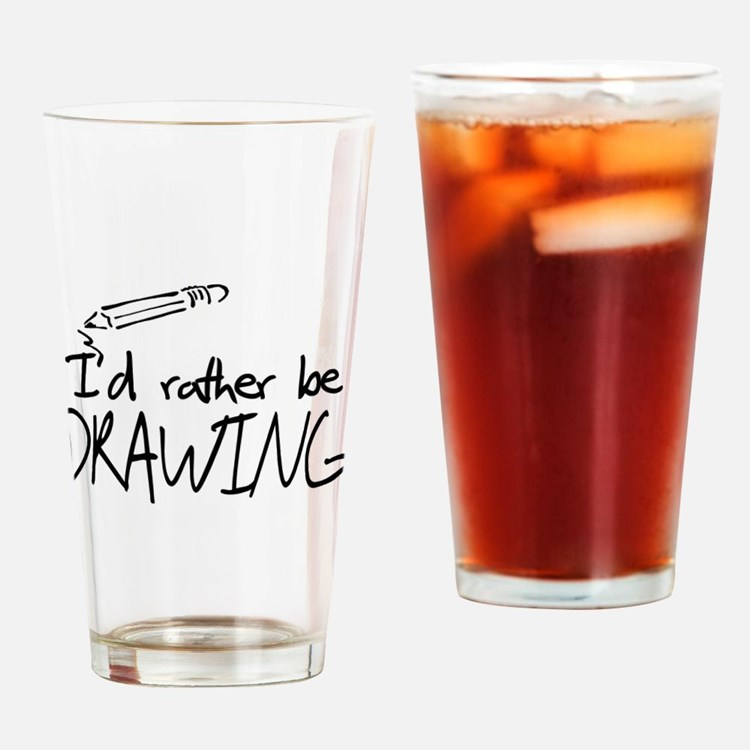 Drawn glasses drinking glass I'd Drawing Drawing Drinking &