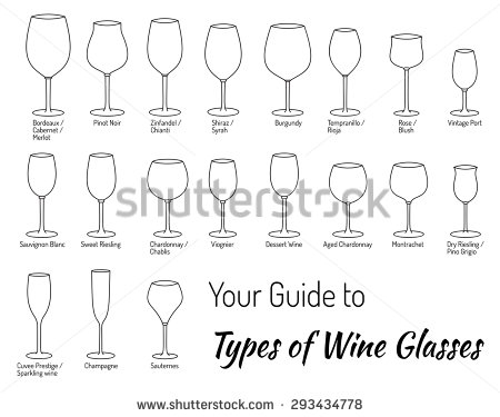 Drawn glasses drinking glass Find Ceramics Mega Glasses Amp