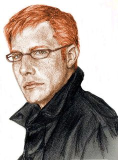 Drawn glasses percy weasley On and Weasley Percy DeviantArt