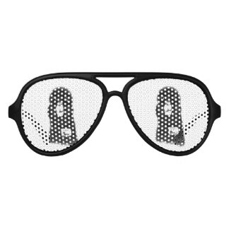Drawn goggles black and white Sunglasses & Sunglasses Drawing Funny