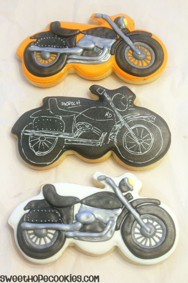 Drawn goggles cookie milk More Transportation this 82 Pin