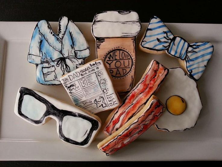 Drawn goggles cookie milk More Pinterest about this and