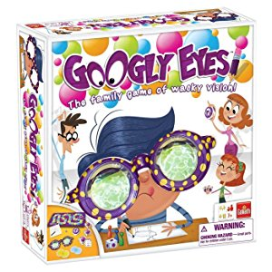 Drawn goggles glass cup Game Drawing with Crazy