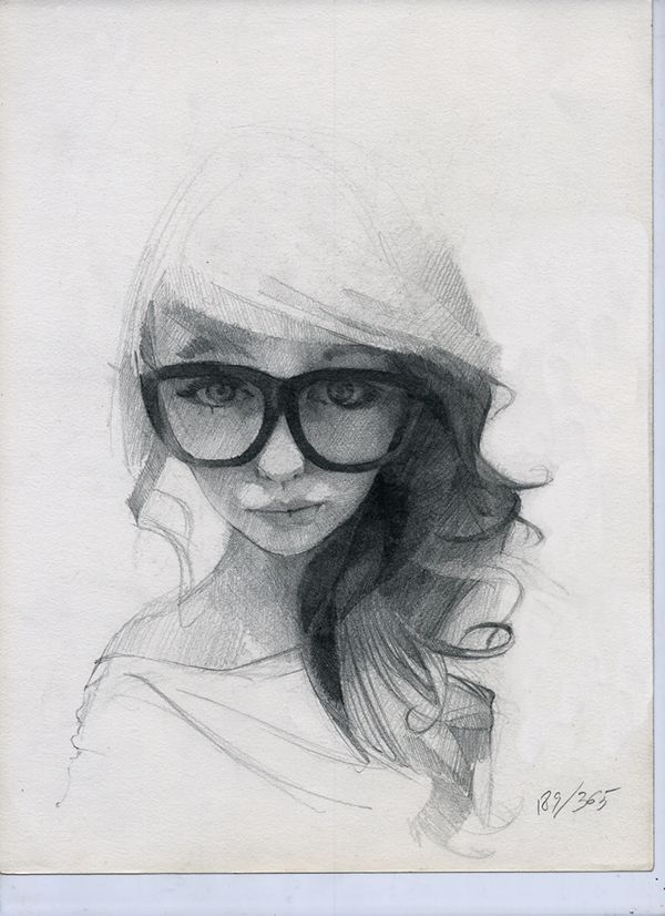 Drawn spectacles hyper realistic On and best sunglasses goggles