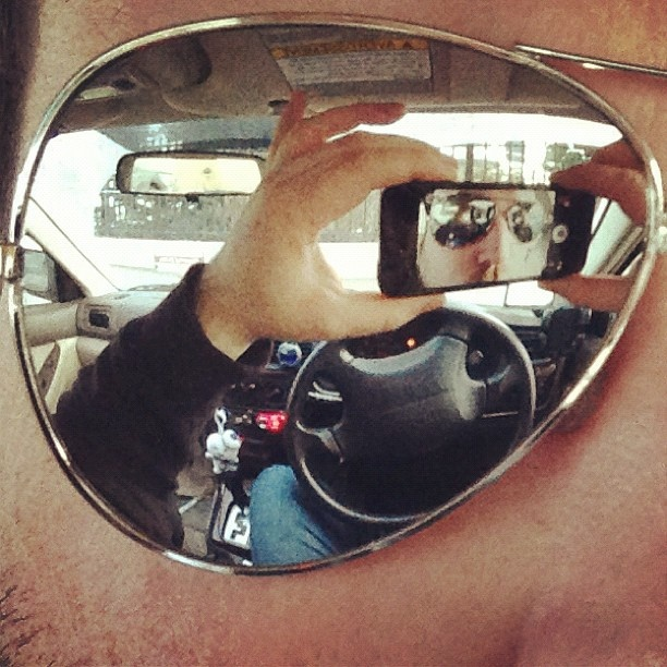 Drawn glasses mirror reflection #glasses 49 images #sunglasses #reflection