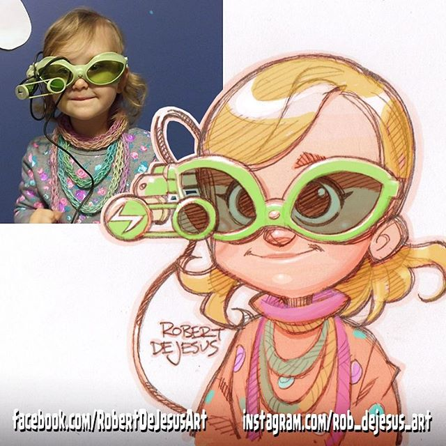 Drawn goggles pencil shading Shaded  #sweater #scarf #goggles