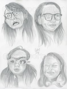Drawn goggles realistic 2016 Drawn of 26 for