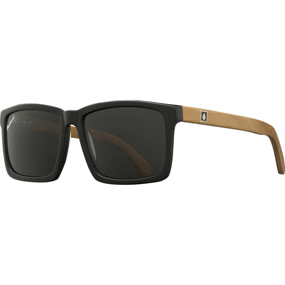Drawn glasses Beach Polarized Brushwood CRA300 Hand