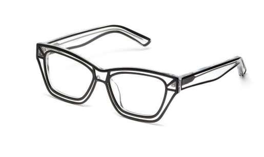 Drawn glasses scenery Eyeglasses Drawing Drawing Sigma Eyeglasses
