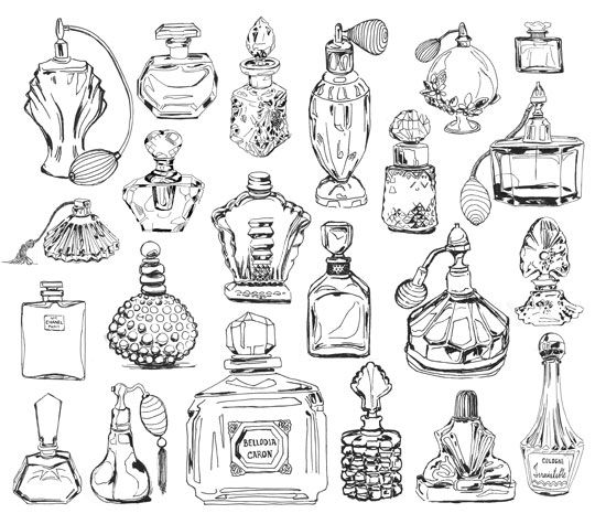 Drawn glass magnifying glass On best and 578 Find