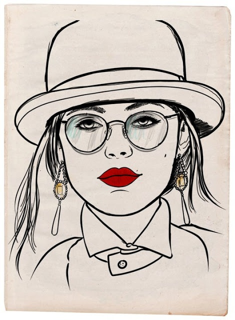 Drawn goggles water art Pinterest best on 85 who