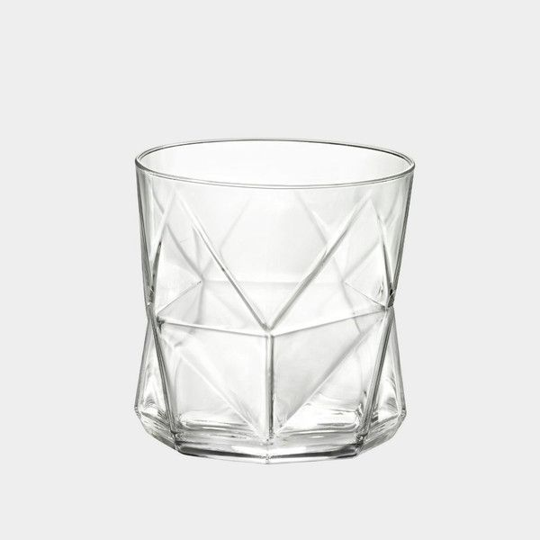 Drawn goggles whisky glass Whiskey Glasses on ideas glasses