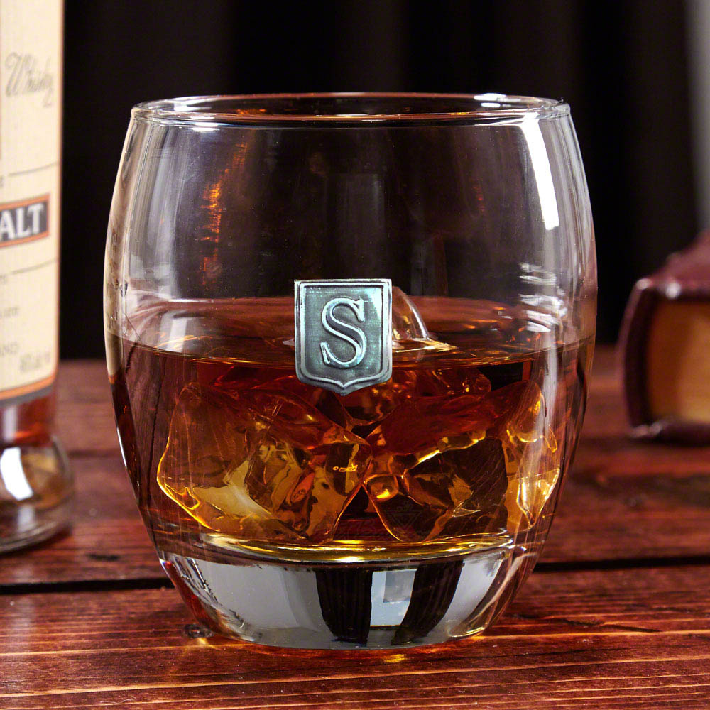 Drawn goggles whisky glass Crest whiskey timeless epitome drinking