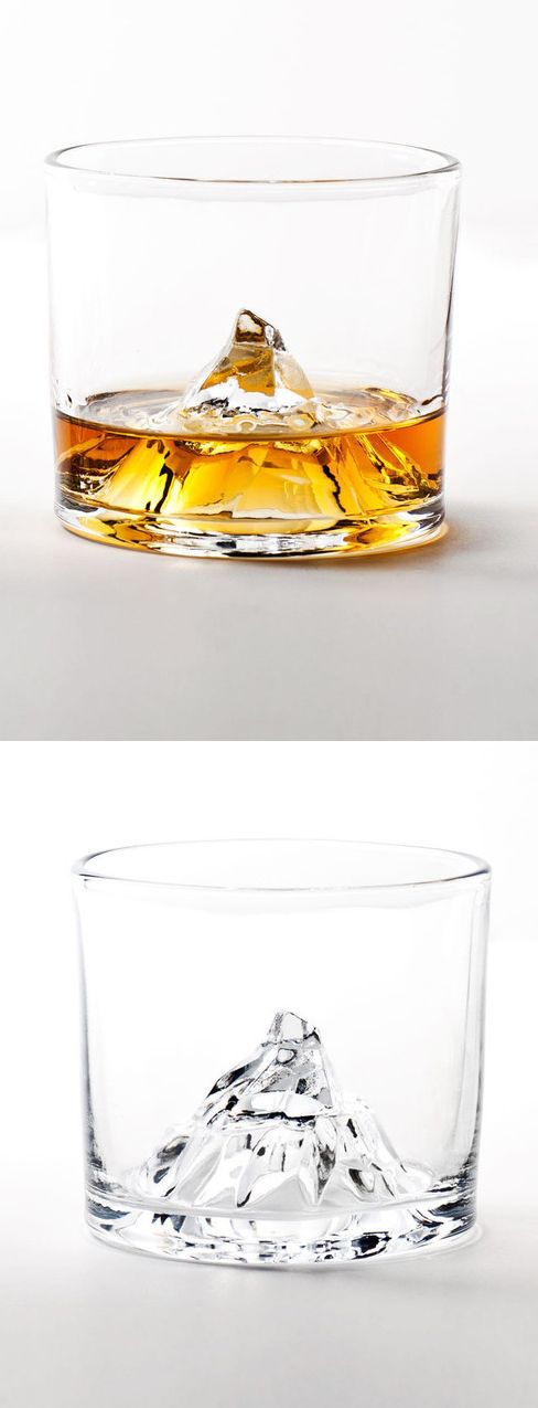Drawn goggles whisky glass Whiskey (2) on ideas glasses