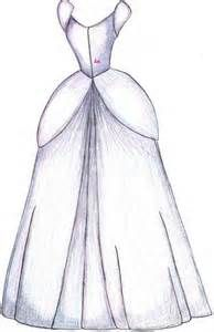 Drawn gown Best Results how stuff Search