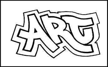 Drawn graffiti Letters Tag Letters Letters To