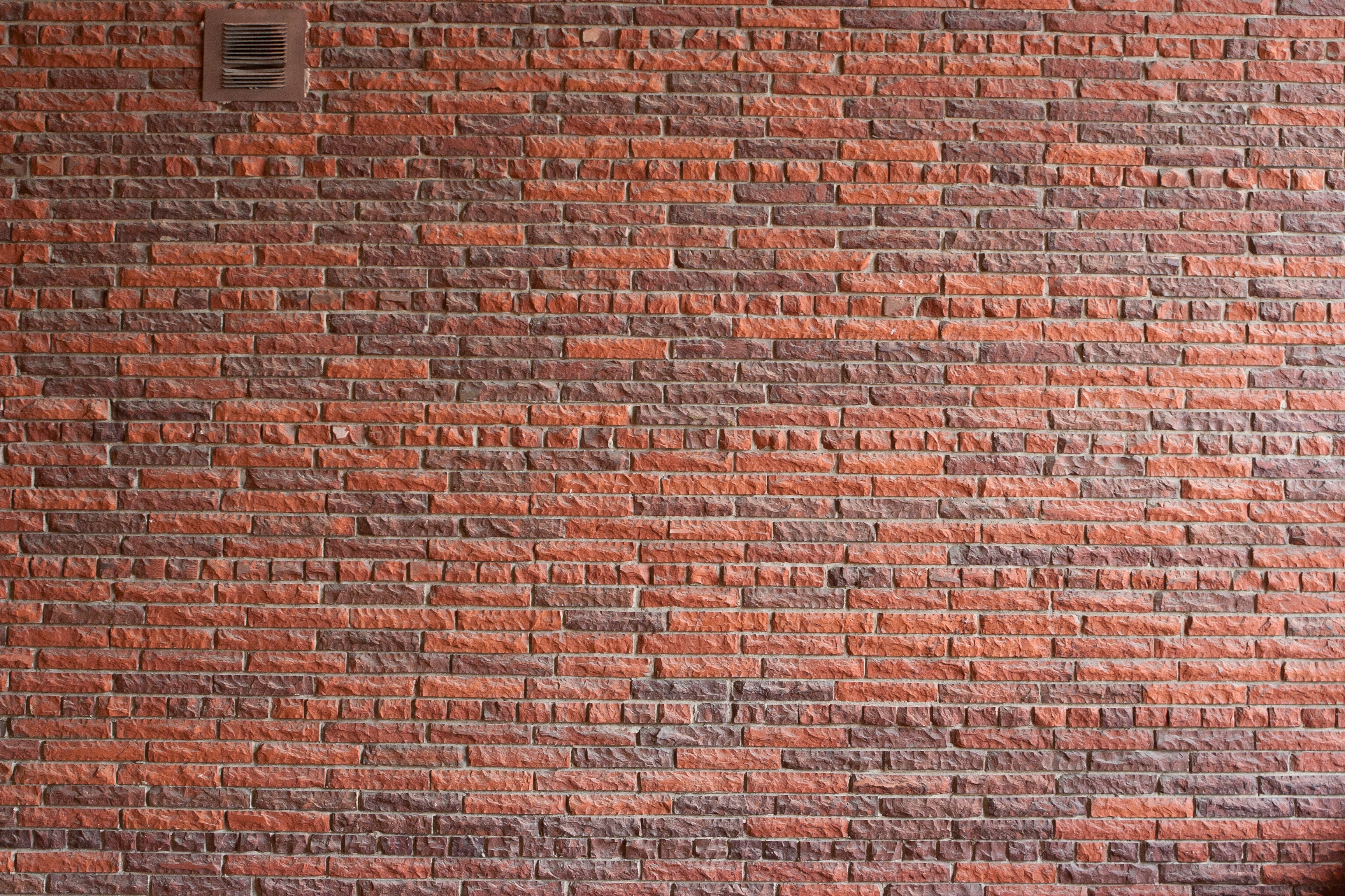 Drawn brick graffito brick wall Wall also : Brick Graffiti