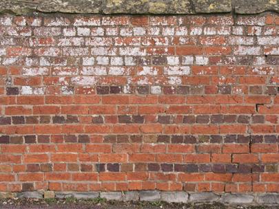 Drawn brick graffito brick wall Brick Wall Graffiti  Drawing