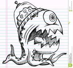 Drawn randome graffiti Graffiti to Art google draw