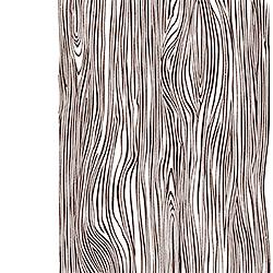 Drawn grain outline Grain Hand Drawn Hand Woodgrain