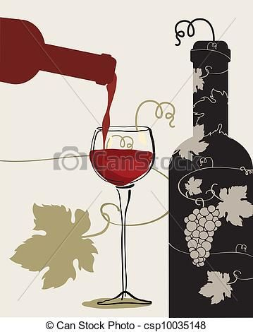 Drawn grapes realistic On Search grape drawings images