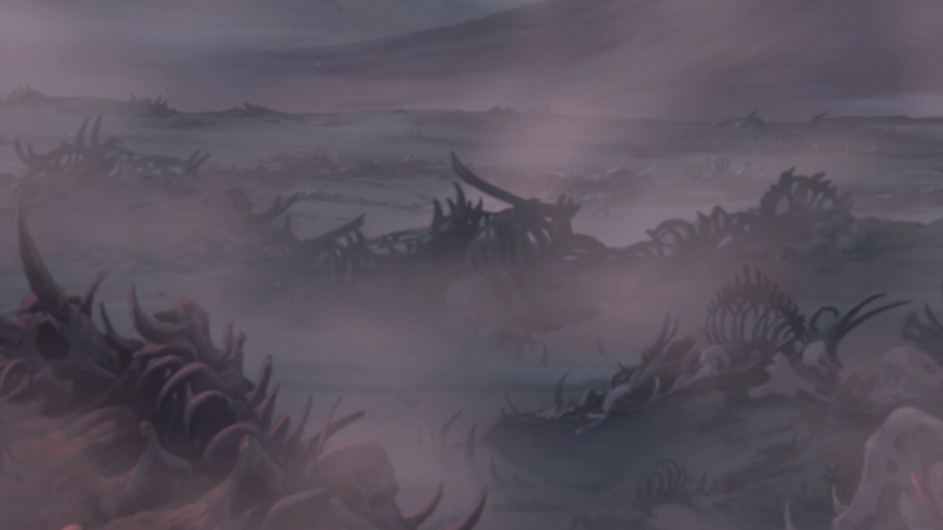 Drawn graveyard anime Fandom The Jaden's Graveyard Adventures