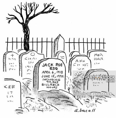 Drawn headstone vector Plagiarists  hours his lists