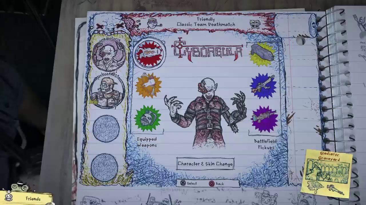 Drawn graveyard death Drawing) Drawn ( good Lets