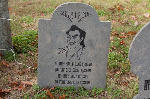 Drawn graveyard disney Jpg 3 Villain Outdoor Graveyard