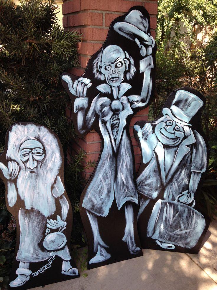 Drawn graveyard disney Mansion Best Pinterest mansion disney