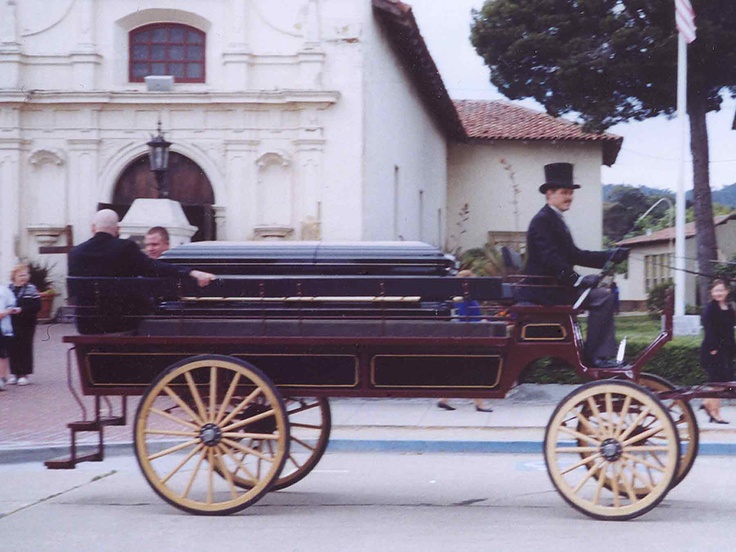 Drawn graveyard funeral HORSE HEARSES about best Pinterest