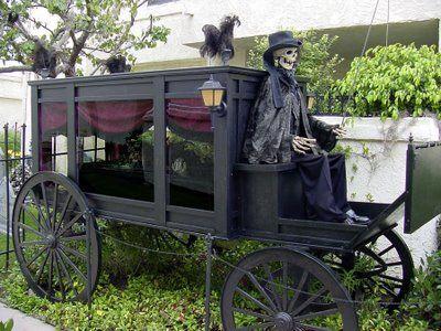 Drawn graveyard halloween On very Halloween Graveyard :)