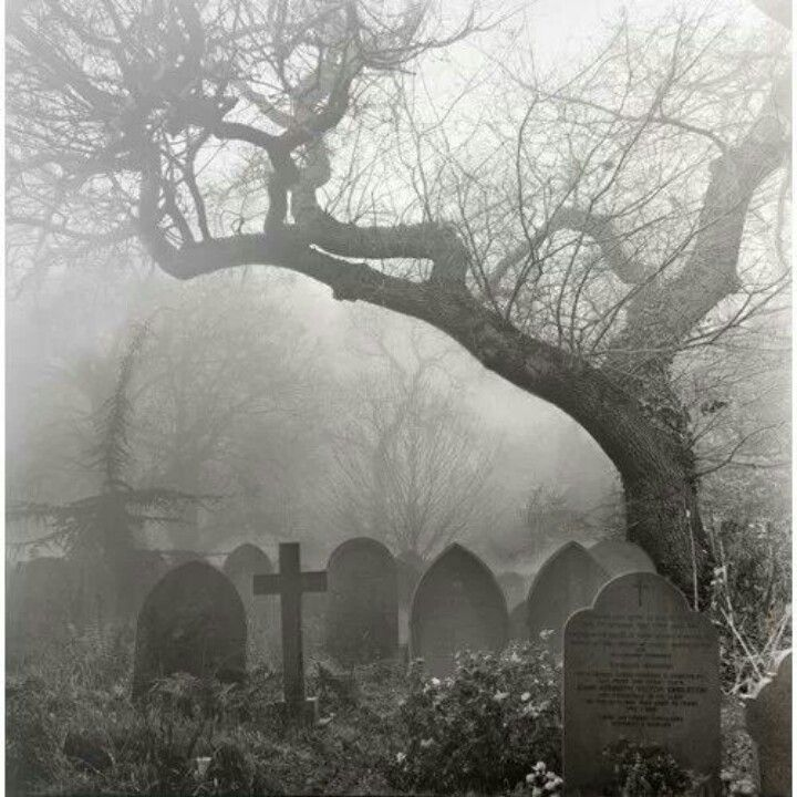 Drawn graveyard spooky graveyard About Graveyard Pinterest 777 best
