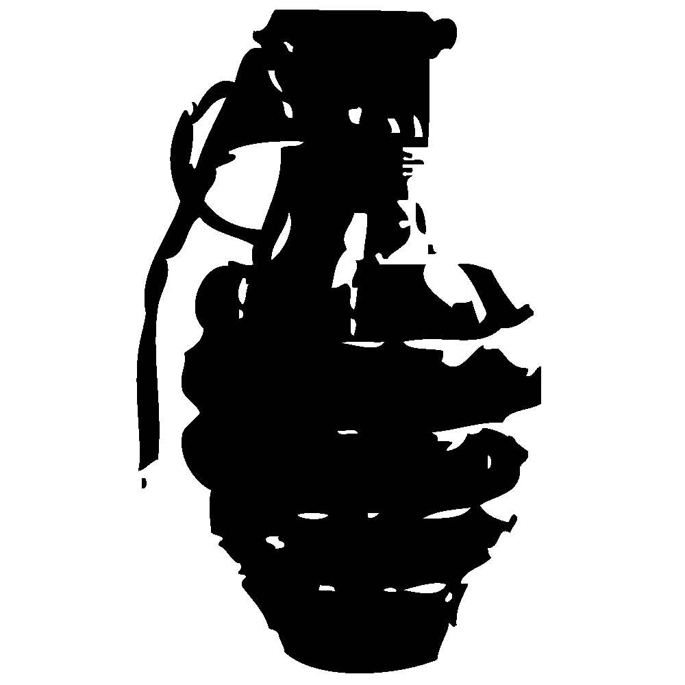 Drawn grenade animated Pictures Search pictures Google pretty