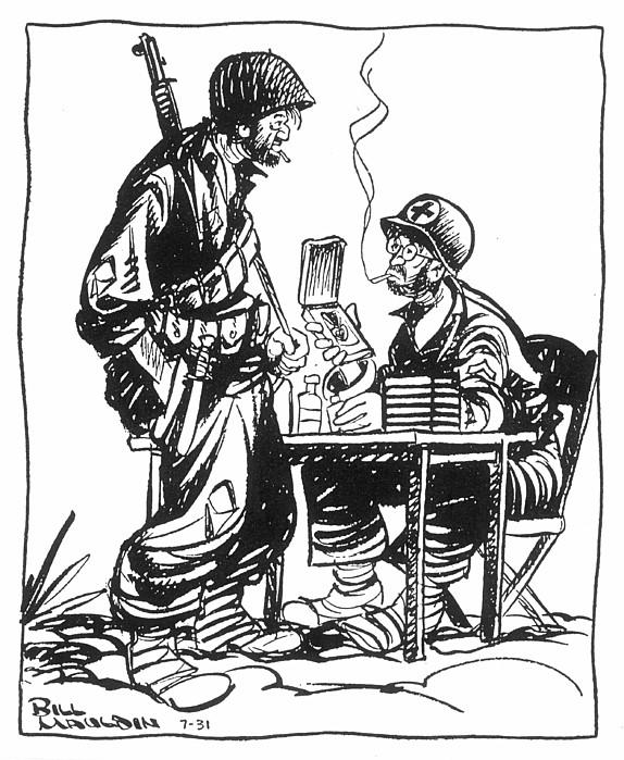 Drawn grenade cartoon war Cartoon II: Cartoon War and