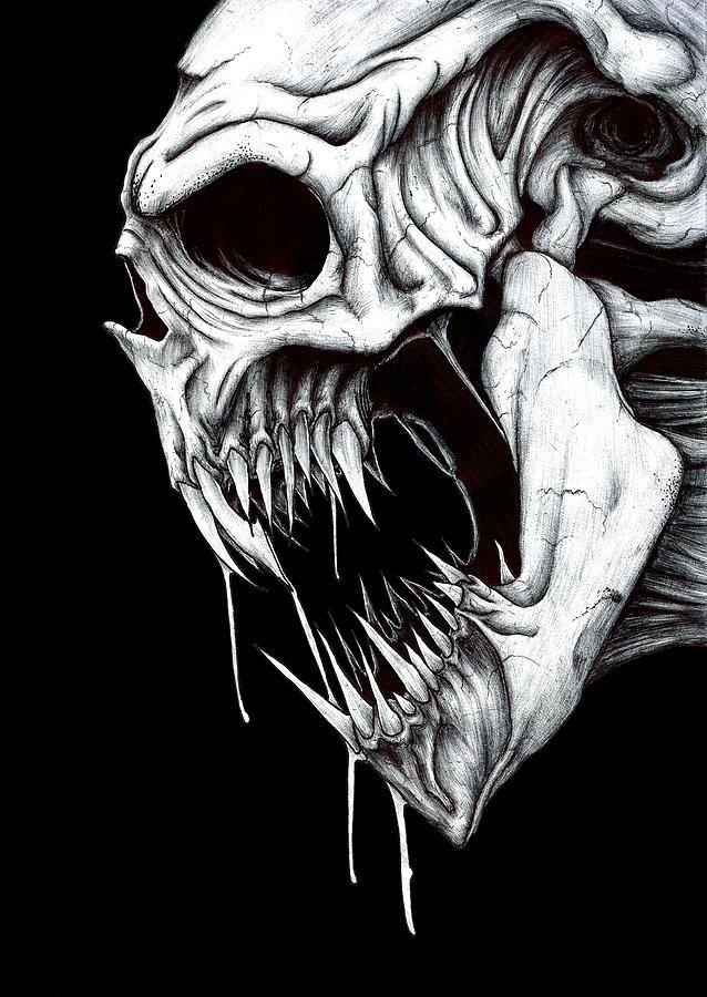 Drawn grim reaper Grim reaper drawings 25+ Reaper