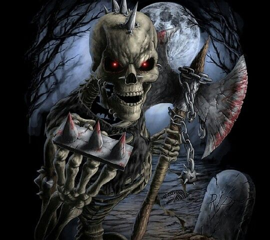Drawn grim reaper avenged sevenfold Images best I about like
