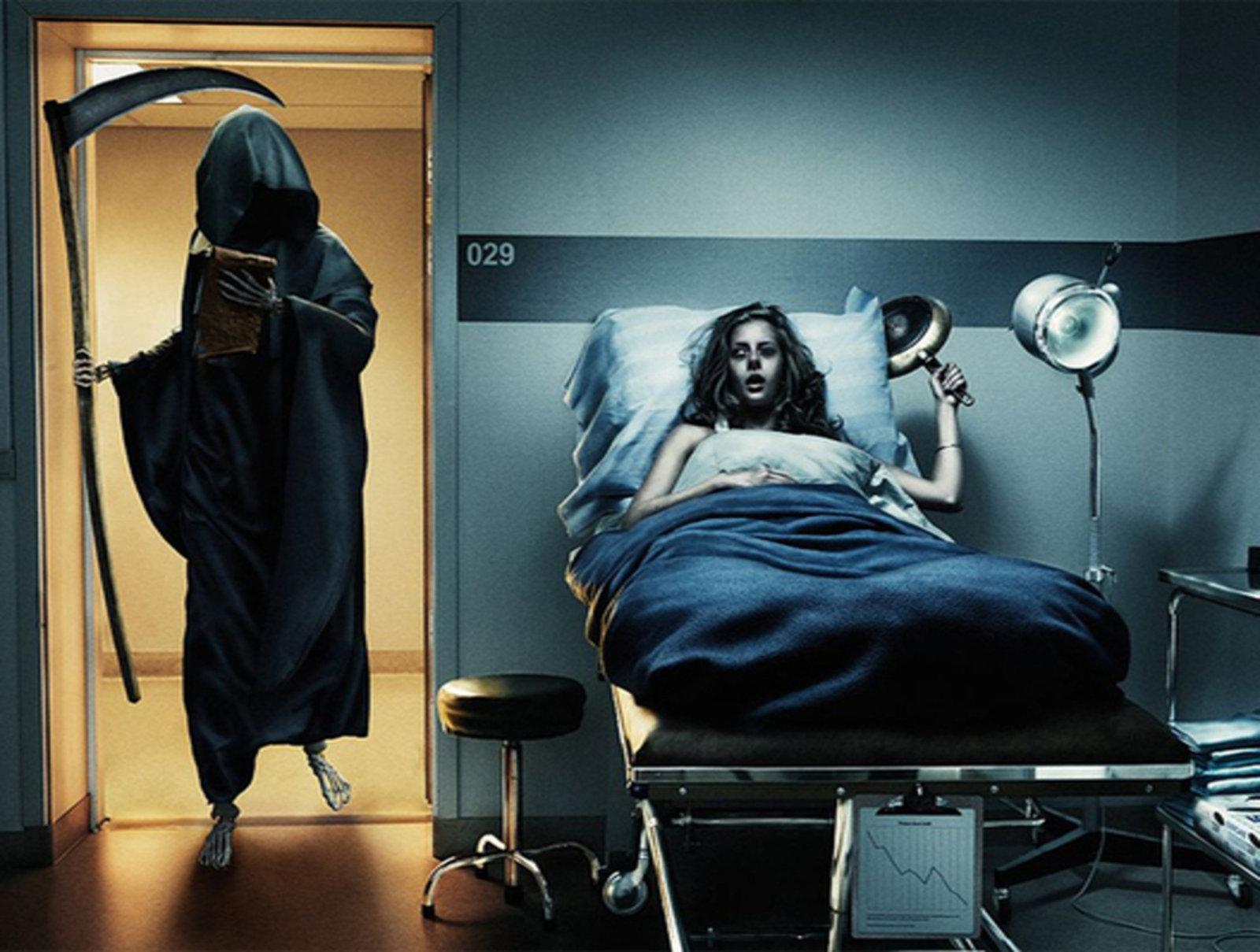 Drawn grim reaper grem  reaper and the images